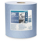 Tork Advanced combi paper rolls