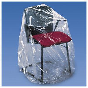 housse plastique pour meubles en rouleau sacherie conditionnement raja. Black Bedroom Furniture Sets. Home Design Ideas