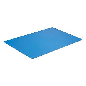intercalaire palette plastique bande transporteuse. Black Bedroom Furniture Sets. Home Design Ideas