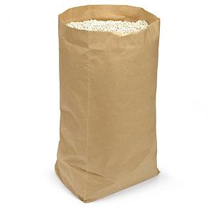 sac papier kraft raja le plus grand choix sac papier kraft sur achat entre pro. Black Bedroom Furniture Sets. Home Design Ideas