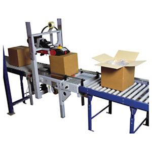 Kartonverschliessmaschine 3M Matic™ 700r