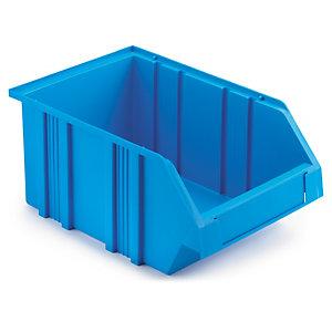 Bac bec plastique conomique rajapack - Bac a bec plastique pas cher ...