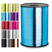 Bolduc pour emballage cadeau couleur effet miroir