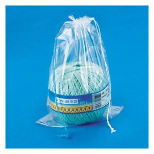 Bolsa de pl stico con cierre de cord n - Bolsas de plastico con cierre ...