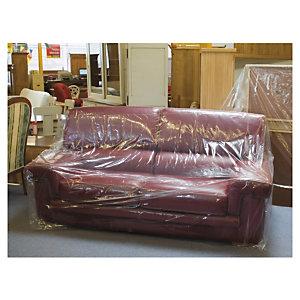 muebles en plastico: