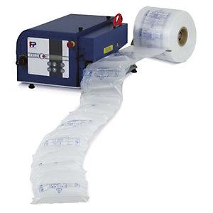 Buisfolie voor de Cell-O EZ (easy) luchtkussenmachine