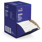 Caja distribuidora de paletinas