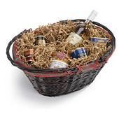 Ekologiczny wypełniacz ozdobny SizzlePak®