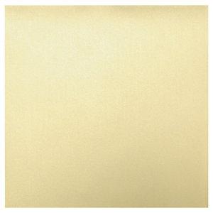 Enveloppe longue couleur irisée auto-adhésive sans fenêtre 120g/m²