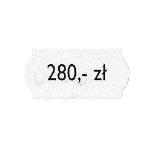 Etiquetas para etiquetadora manual KENDO 26
