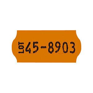 Étiquette pour pince à étiqueter KENDO26
