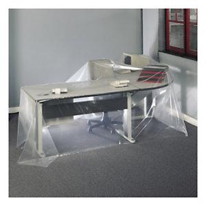 film protection plastique grandes longueurs films palettisation raja. Black Bedroom Furniture Sets. Home Design Ideas