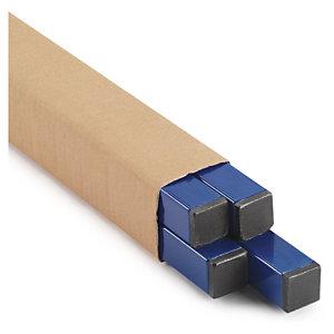 Gaine carton polyvalente