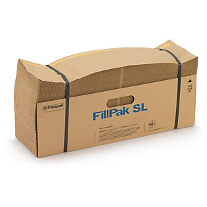 Greenline Papier für Fillpak<sup>®</sup> SL