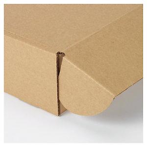 Kartony pocztowe Rigibox