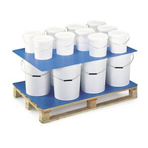 Kunststoff-Zwischenlagen Akylux