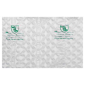 Luftkissen-Folie für System MINIPAK R