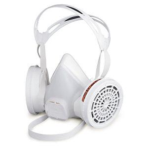 masque protection respiratoire achat masque protection respiratoire achat entre pro. Black Bedroom Furniture Sets. Home Design Ideas