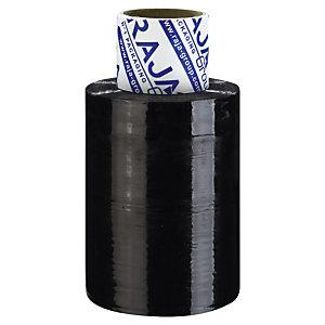 Pack Mini-bobine de film étirable 100 mm RAJASTRETCH Éco