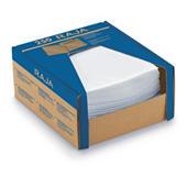 Mini-colis de 250 pochettes adhésives transparente Rajalist Super