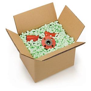 Opvulmateriaal flo-pak® Green, CFK-vrij