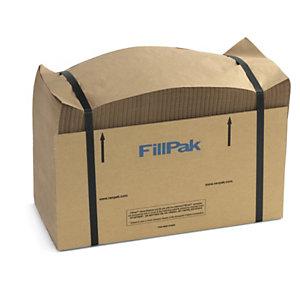 Papel para distribuidor manual FillPak M™