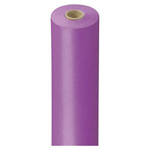 Papel kraft de regalo colores vivos rajapack for Gama de colores vivos