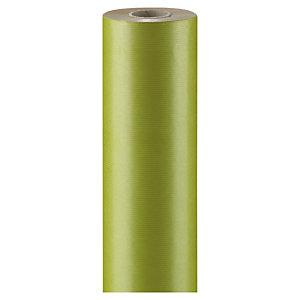 Papier cadeau kraft couleur emballages boutiques raja - Papier cadeau kraft ...