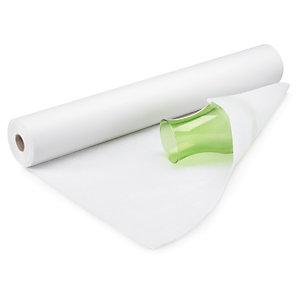 papier de soie en bobine blanc emballages boutiques raja. Black Bedroom Furniture Sets. Home Design Ideas