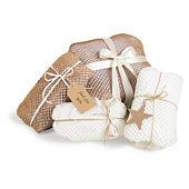 Papier für Papierpolster-System Geami WrapPak® HV