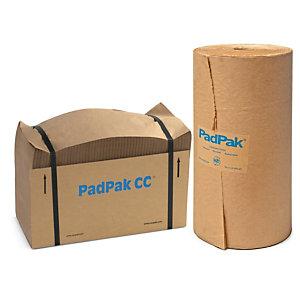Papier für PadPak Compact™