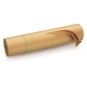 Papier op rol voor PadPak Junior toestel, 70 g/m²