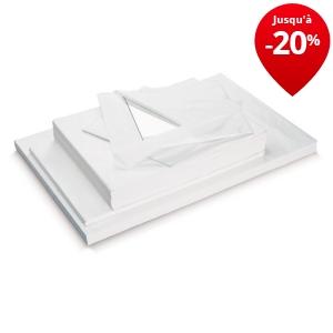 papier de soie couleur emballages rajapack. Black Bedroom Furniture Sets. Home Design Ideas