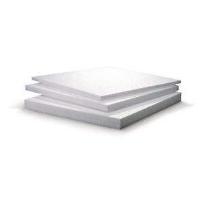 plaque intercalaire polystyr ne calage protection raja. Black Bedroom Furniture Sets. Home Design Ideas