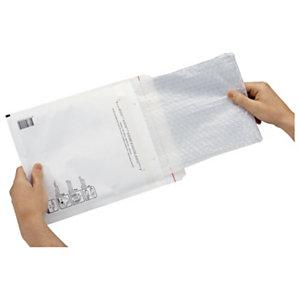 Pochette papier bulles Ecologique BAG-IN-BAG