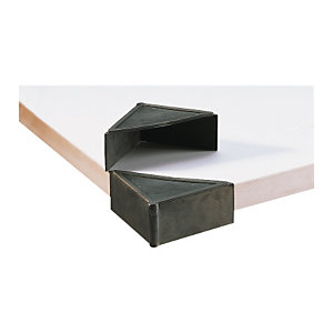 Protective Corner Profiles Packaging Rajapack Uk