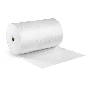 film bulles conomique diam 10 mm qualit 50 microns calage protection raja. Black Bedroom Furniture Sets. Home Design Ideas