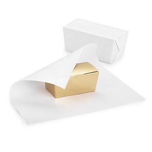 papier kraft blanc en rouleau qualit 60 g m calage protection raja. Black Bedroom Furniture Sets. Home Design Ideas