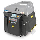 Sealed Air Fill Teck 400 machine