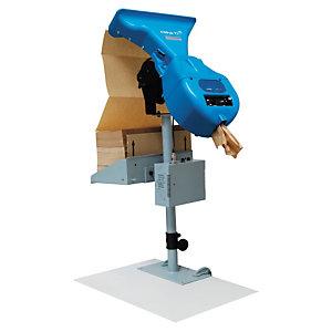 Sistema di riempimento con carta FillPak TT Cutter