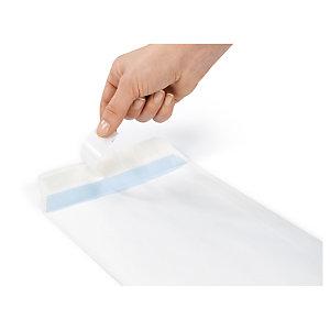 Sobre DIN en papel reciclado SAM