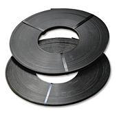 Stahl-Umreifungsbänder