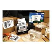 Tiskárna etiket a štítků LabelWriter 450 DYMO