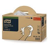 Tork® stark rengöringsduk - Handy Box - Ark i dispensförpackning