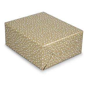 Weihnachts-Geschenkpapier