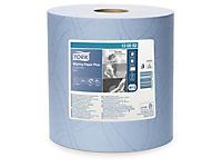 Wischtücher Advanced blue TORK<sup>®</sup>