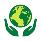 Calage et protection éco-responsables
