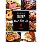 Livres de recettes pour barbecue Weber