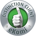 Ekomi Silver