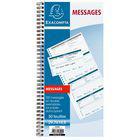 Carnets de Messages Téléphoniques